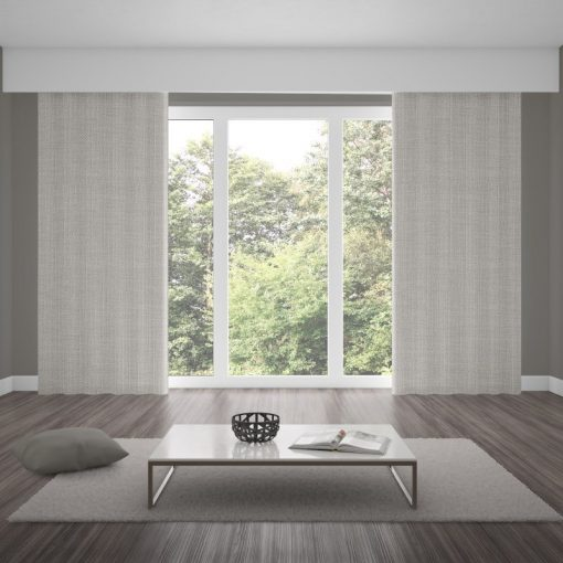 thermal curtains envoy2 chino