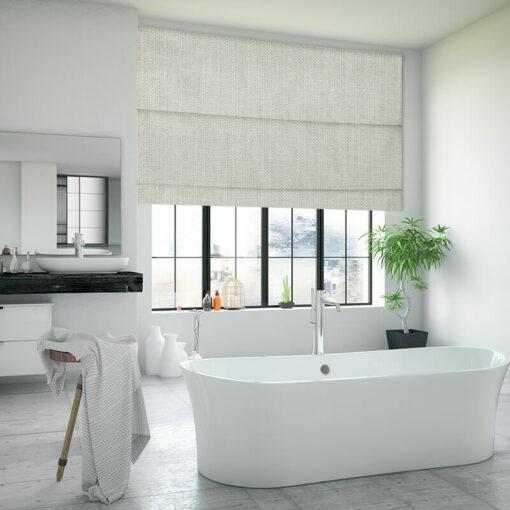 window treatments blinds matrix fog