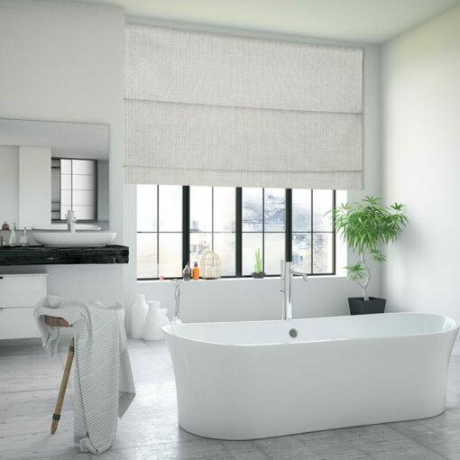 window treatments blinds matrix ice