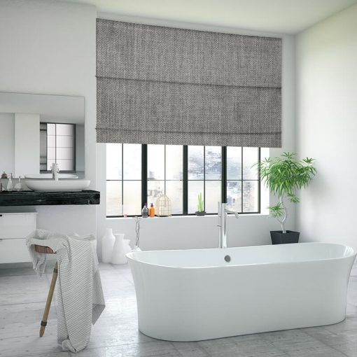 window treatments blinds matrix iron