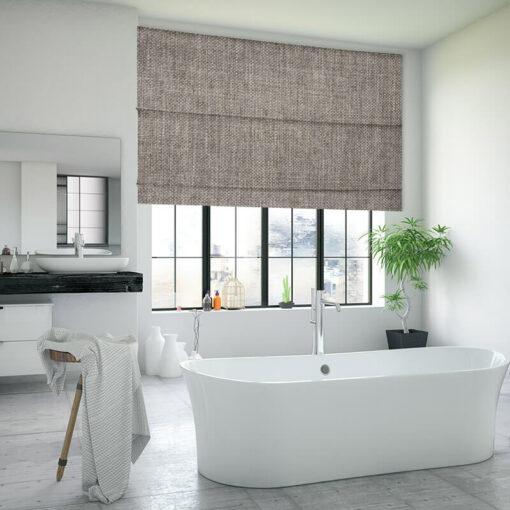 window treatments blinds matrix mink