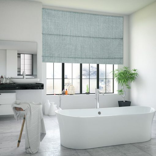 window treatments blinds matrix nile