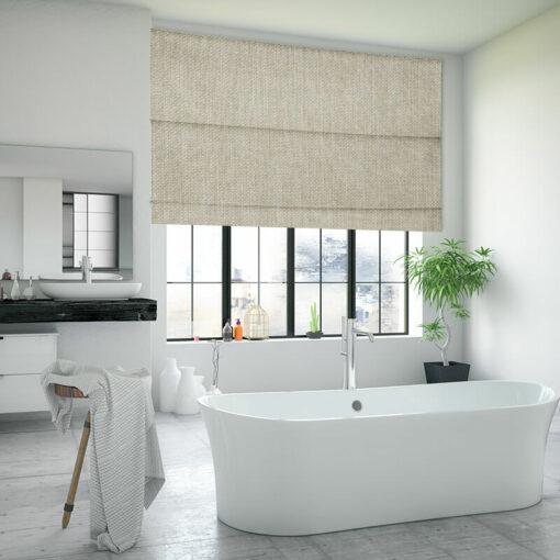 window treatments blinds matrix twill