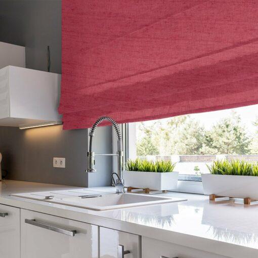 window treatments luxe calypso
