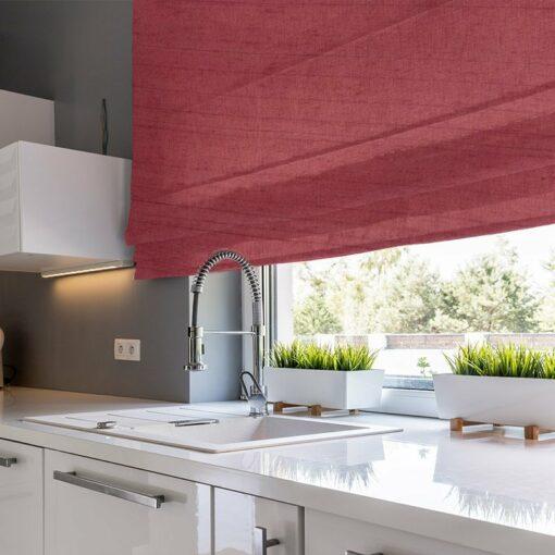 window treatments luxe cardinal