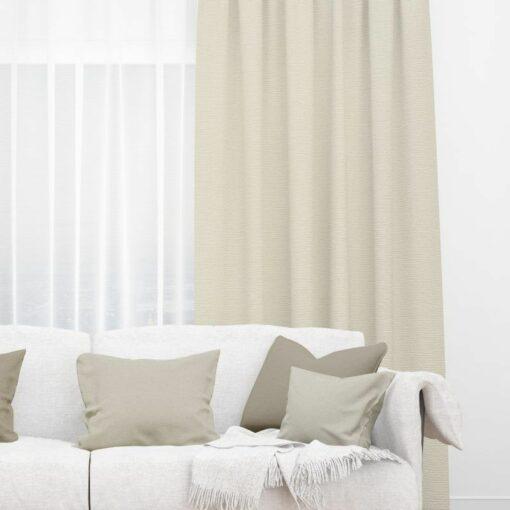 blackout curtains zing angora