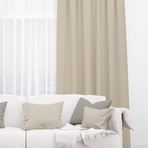 blackout curtains zing pelican