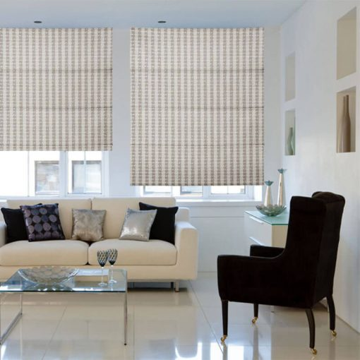 blinds nz trace putty