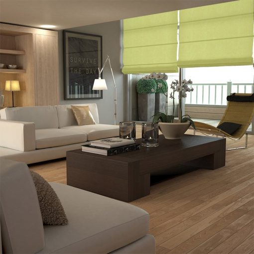 blinds nz zing lime