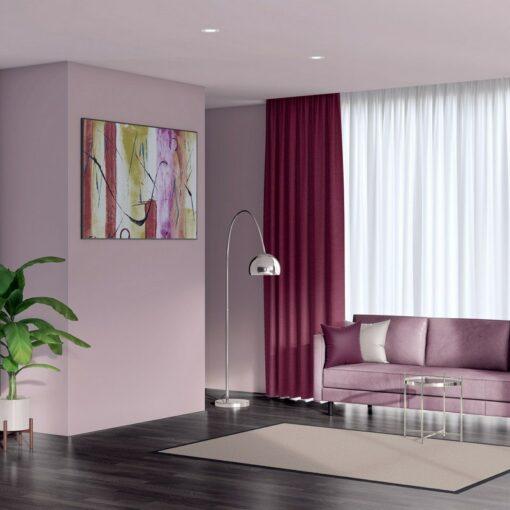 cheap curtains nz zing plum