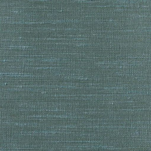 curtain fabric silk road aqua