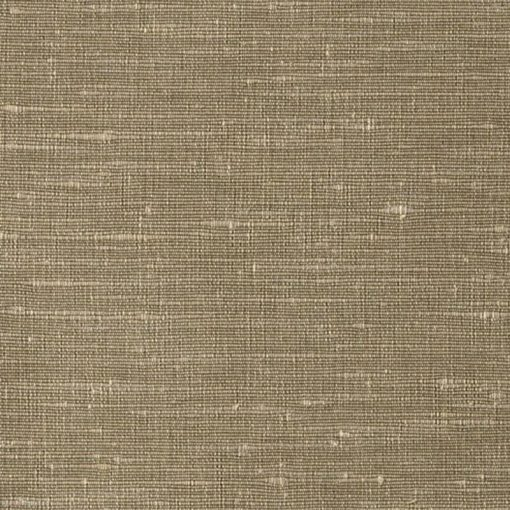 curtain fabric silk road metal