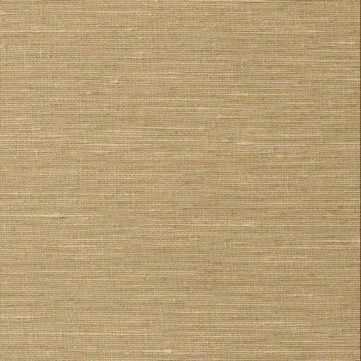 curtain fabric silk road sandcastle