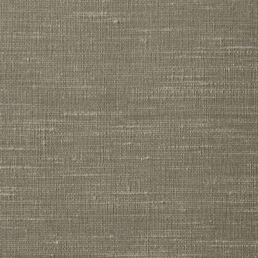 curtain fabric silk road shimmer