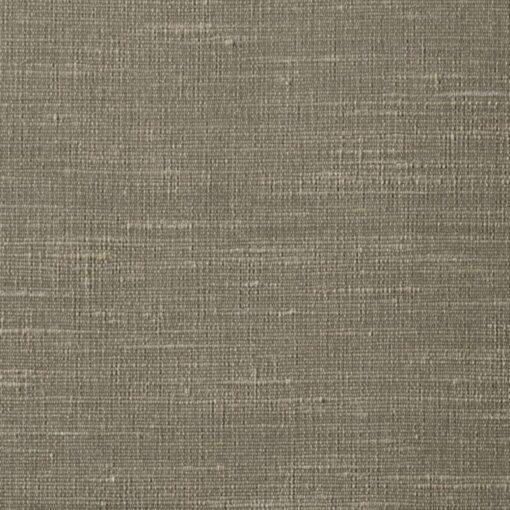 curtain fabric silk road shimmer