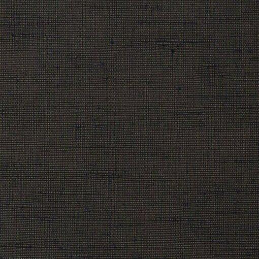 curtain fabric silk road truffle