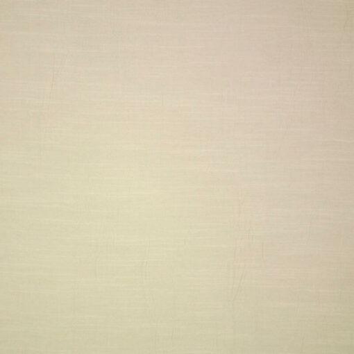 curtain material lourdes alabaster