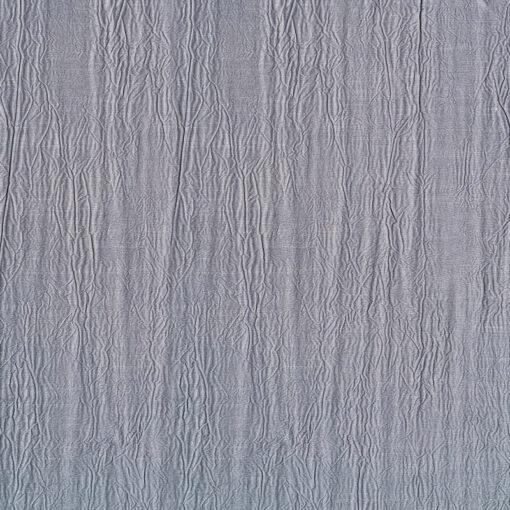 curtain material lourdes mirage