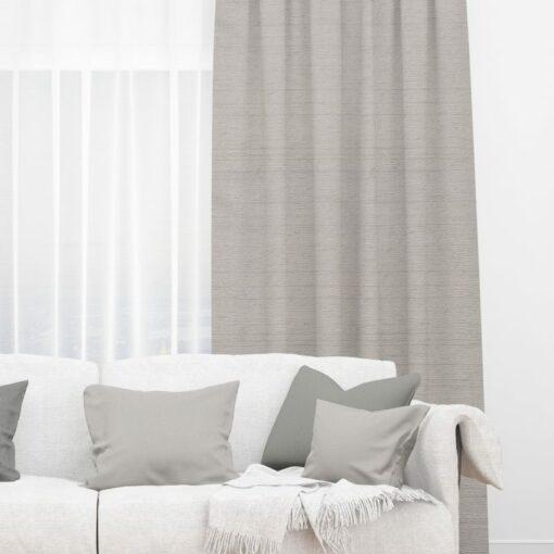 curtains nz luxe linen