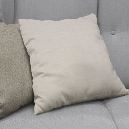 cushion covers lourdes cloud
