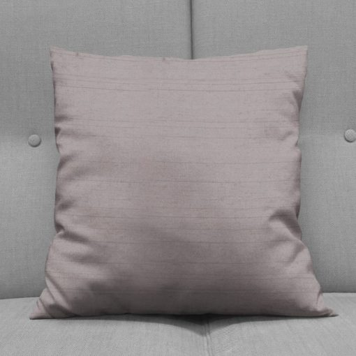 cushion covers luxe iron