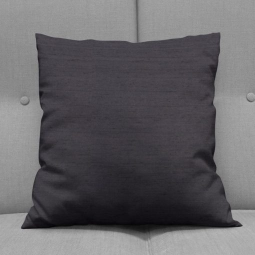 cushion covers luxe limo