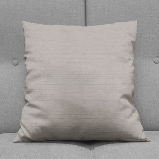 cushion covers luxe linen