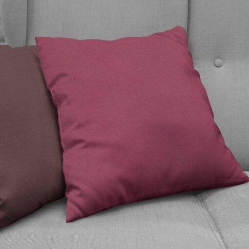 cushion covers nz zing plum