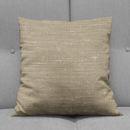 cushion covers silk road metal