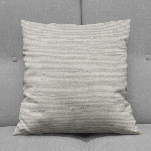 cushion covers silk road pearl