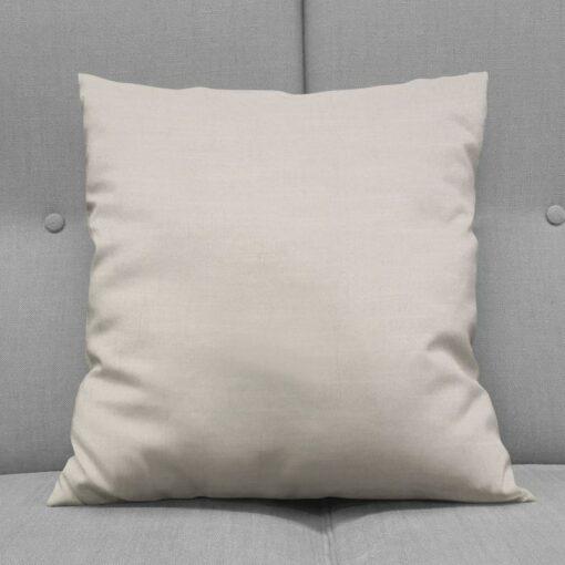 cushion lourdes cloud