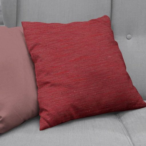 cushions nz silk road cherry
