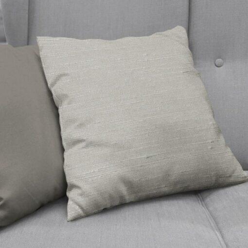 cushions nz silk road pearl
