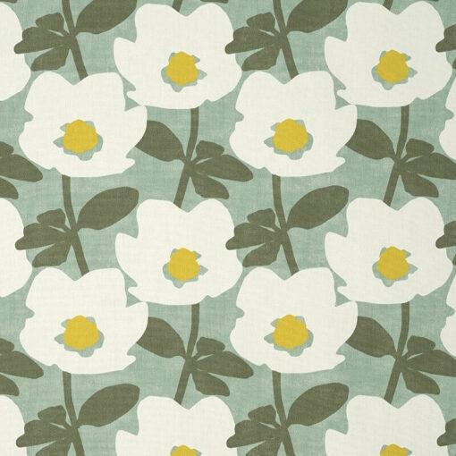 fabric online nz charlbury duckegg