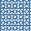 fabric online nz mykonos azure