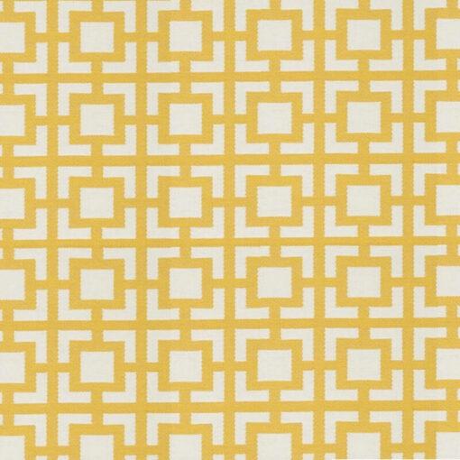 fabric online nz mykonos zest