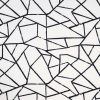fabrics online nz polygon jet