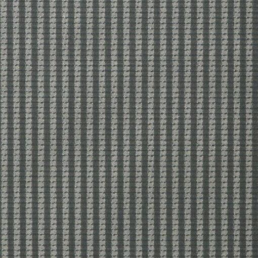 fabrics online nz trace glade
