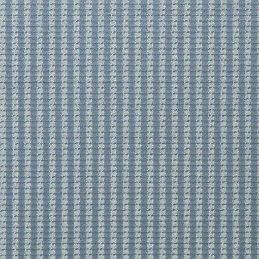 fabrics online nz trace spray