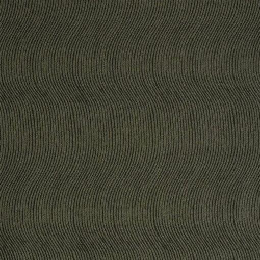 fabrics online nz waves gunmetal