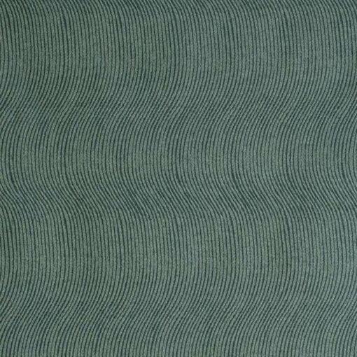 Waves Ocean Window Treatments Intricately Striped Blinds Nz