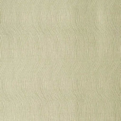 Waves Whisper Ready Made Blinds Gorgeous Roman Blinds Online