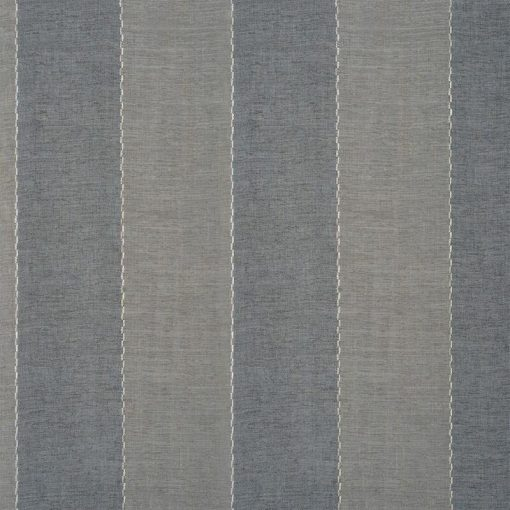 fabrics online nz zanella folkstone