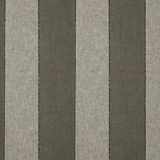 fabrics online nz zanella licorice