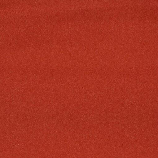 fabrics online nz zing brick