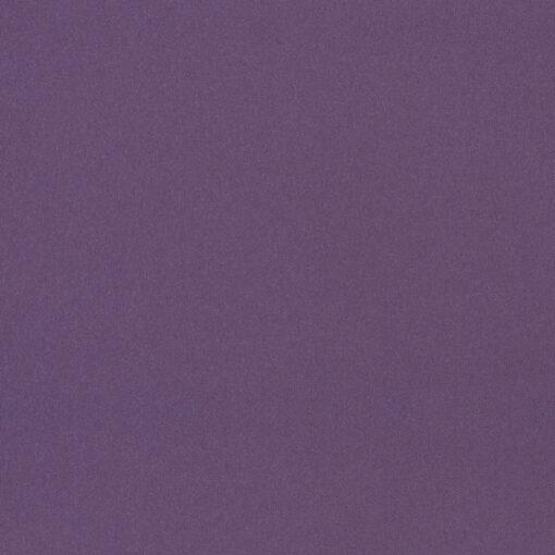 fabrics online nz zing grape