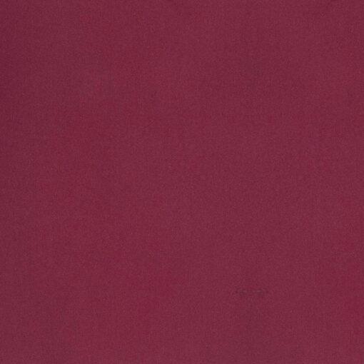 fabrics online nz zing plum