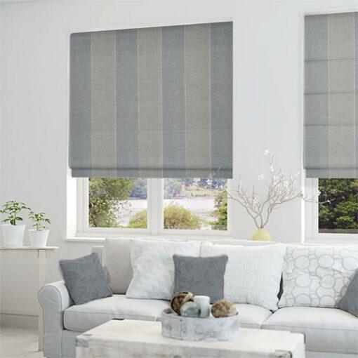 ready made blinds zanella folkstone