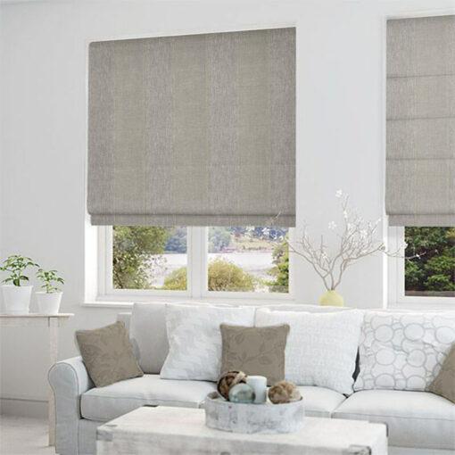 ready made blinds zanella night