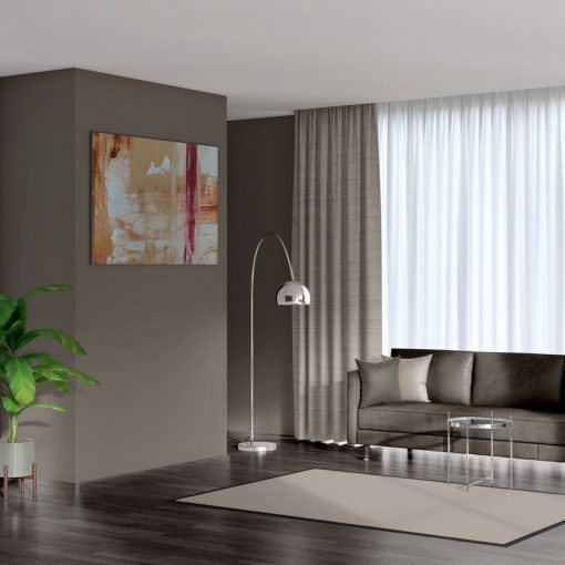 ready made curtains luxe linen